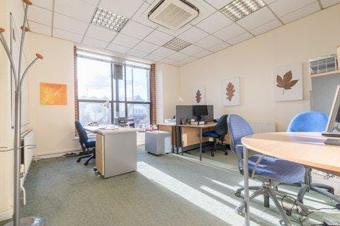 Claremont House, Windsor, Serviced Office To Let - AF0A3974.jpg