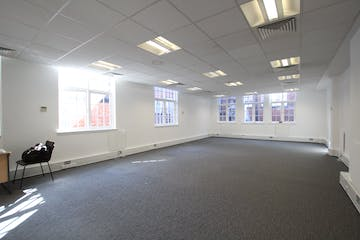 173 High Street, Guildford, Offices To Let - IMG_0980.JPG