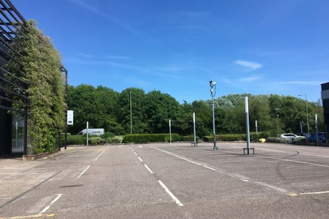 Unit 2, Arclite House, Swindon, Offices To Let - IMG_3092.JPG