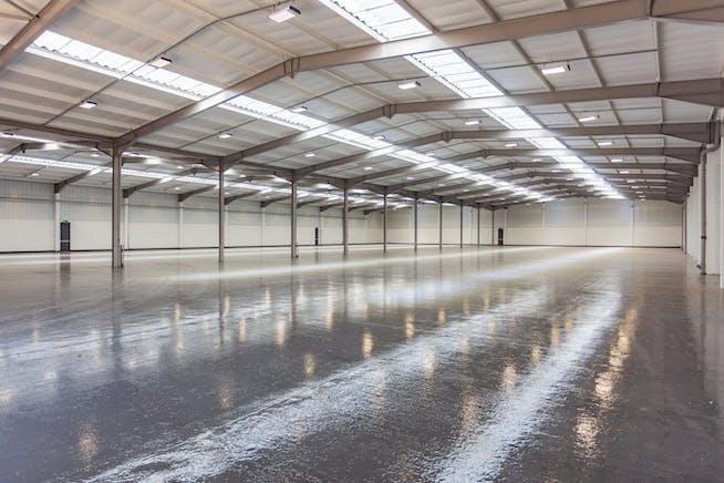 Unit 1 Midland Trading Estate, Rugby, Distribution Warehouse To Let - HLP_LA_210716_7176HDR.jpg