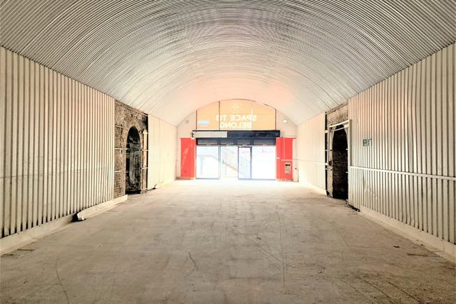 Arches 78 & 79, Vauxhall, Retail / Leisure To Let - 3Albert Embankment  Arches 78 and 79  Vauxhall1.jpg