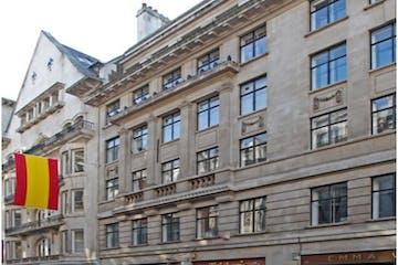 67-68 Jermyn Street, London, Office To Let - 1036306large.jpg
