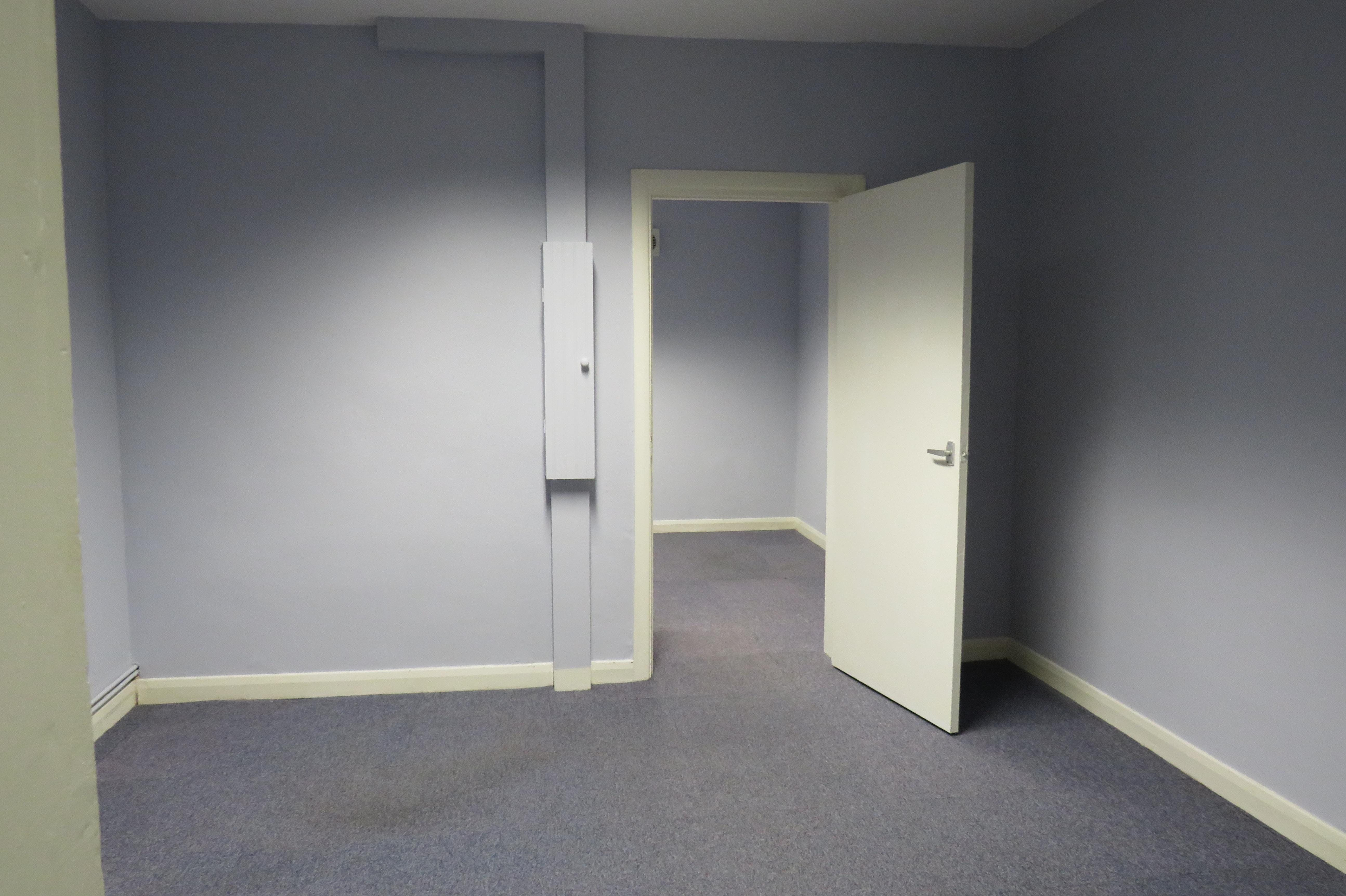 GF Office Suite, 57 Lynchford Road, Farnborough, Offices To Let - IMG_0226.JPG