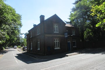 The Old Post House, 91 Heath Road, Weybridge, Offices For Sale - IMG_0236.JPG