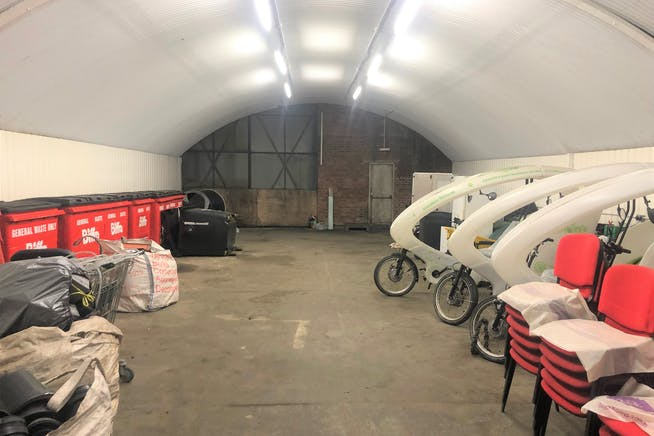 Arches 88-95 Glasshouse Walk, Vauxhall, Offices / Industrial / Retail / Leisure To Let - file15.jpeg