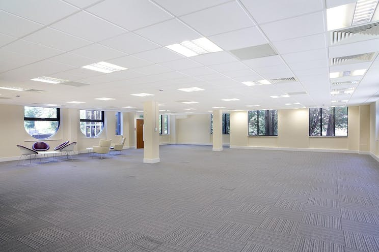 Goldvale House, 27-41 Church Street West, Woking, Offices To Let - goldvale1.jpg