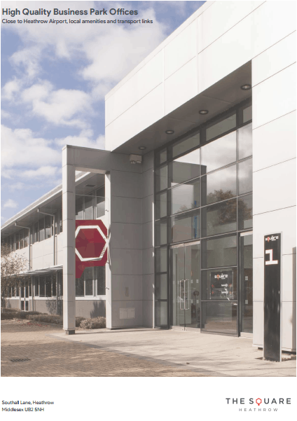 The Square, Southall Lane, Heathrow, Offices To Let - image.png