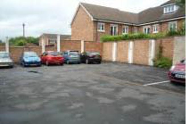 145/147 Frimley Road, Camberley, Office To Let - Screen Shot 2018-08-02 at 12.20.14 copy.jpg