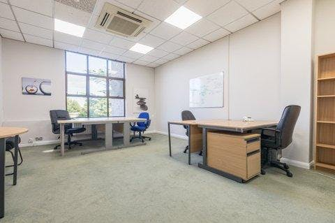 Claremont House, Windsor, Serviced Office To Let - AF0A3967.jpg