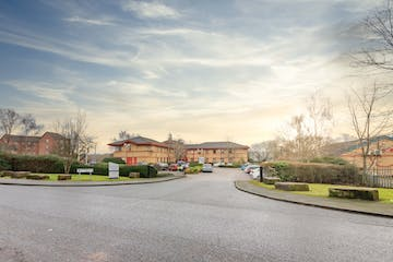 Grosvenor House, Agecroft Enterprise Park, Swinton, Office To Let - _SPY9054-Edit-2.jpg