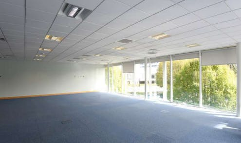 110 Winnersh Triangle, Wharfedale Road, Reading, Offices To Let - 110  2.PNG