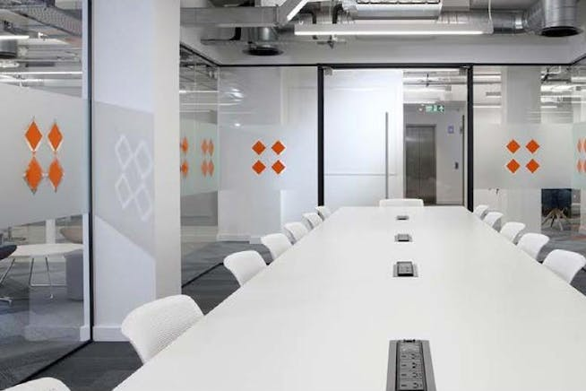 Brunel, Station Road, Reading, Office To Let - Photo 3.JPG