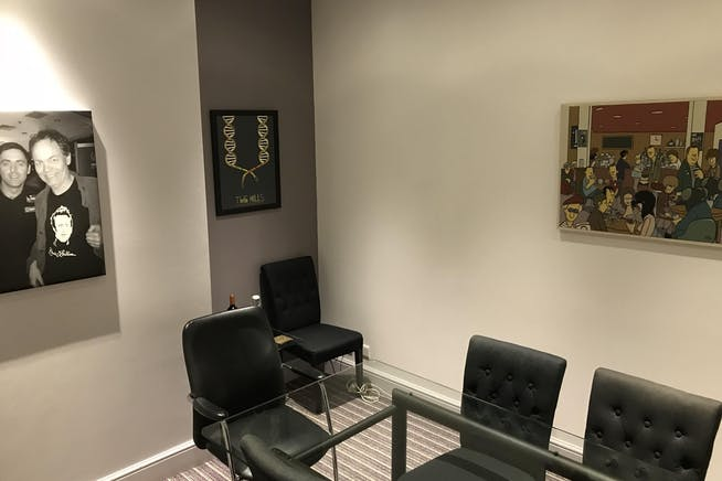 51 Clarkegrove, Sheffield, Offices To Let / For Sale - IMG_5167.jpg