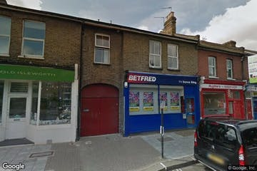37 South Street, Middlesex, Retail / Investment For Sale - googleimage.jpg