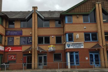 4 Sovereign Gate, 308-314 Commercial Road, Portsmouth, Office To Let - 238-4683-1024x768.jpg