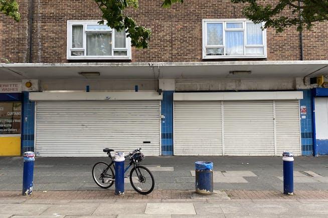 38-40 Fife Road, London, Retail To Let - thumbnail_IMG_4123.jpg