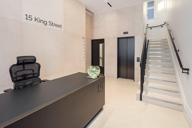15 King Street, London, Office To Let - MC1674-6166-HR.jpg
