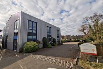 Riverside Court, Douglas Drive, Godalming, Offices For Sale - IMG_20210322_090757.jpg