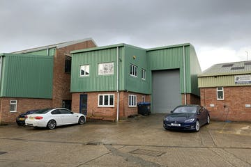 12 Blackbrook Business Park, Fareham To Let - oB4tN5IO.jpg