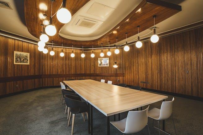 3rd Space @ Kollider, 3rd Floor, Sheffield, Offices To Let - Kommune - Boardroom.jpg