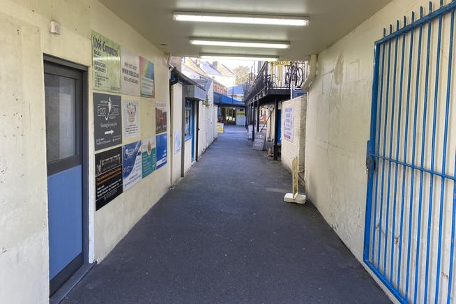 St Andrews Market, Hastings, Investment / Retail For Sale - IMG_3719.JPG