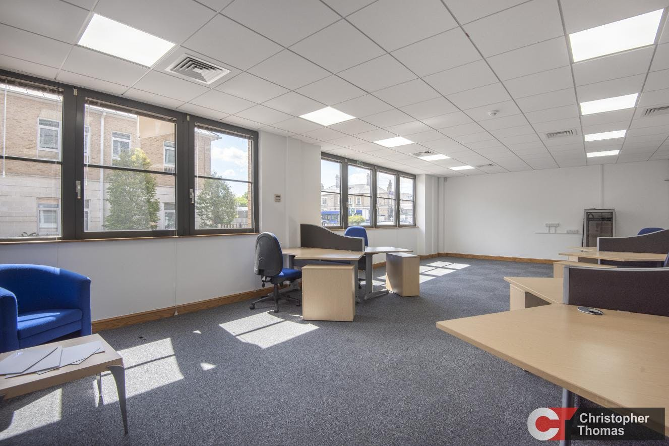 Staines One, Station Approach, Staines-Upon-Thames, Office To Let - 34275440-96cc-4708-b962-629ac1929af9.jpg