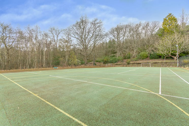 Hawley Hurst School, Fernhill Road, Camberley, Development (Land & Buildings) / D1 Premises / Offices / Investment Property For Sale - CCltd88.jpg