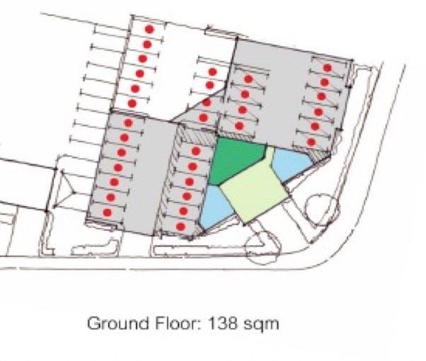 Office Development Land, Daf Trucks Eastern Bypass, Thame, Office / Land For Sale - GROUND FLOOR.jpg