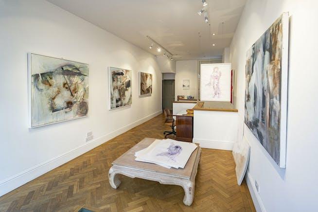 Studio 657, Flat 65, London, Leisure For Sale - 657FulhamRd005.jpg