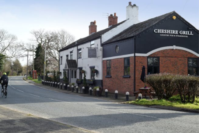 Cheshire Grill, Northwich, Leisure To Let - cheshire Grill 3 .jpg