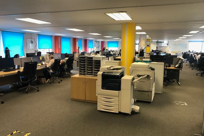 Jack Dash House, London, Office To Let - IMG_2146.jpg