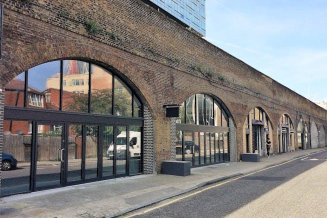 Arch 82 Scoresby Street, Scoresby Street, Southwark, Retail / Leisure To Let - IMG_0330.JPG