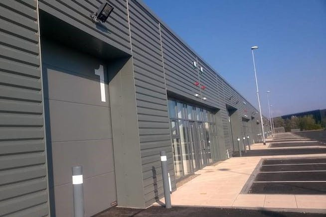 Platform Business Centre, Hastings, Industrial To Let - Pic 2.jpg