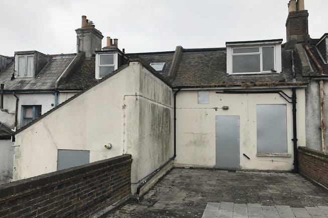 395-397 London Road, St. Leonards-on-Sea, Office / Residential / Retail For Sale - IMG_0996.JPG