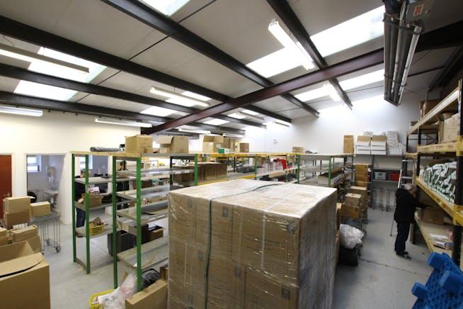 Ash, Greenhills Rural Enterprise Centre, Farnham, Warehouse & Industrial To Let - IMG_9203.JPG