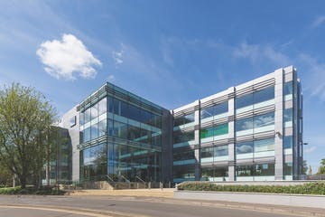 Third Floor, TOR, Maidenhead, Offices To Let - TOR.jpg
