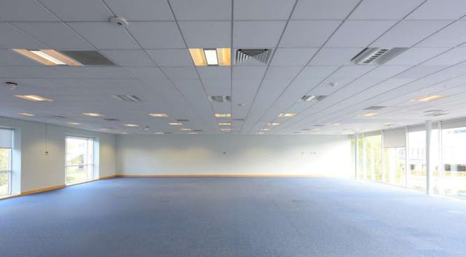 110 Winnersh Triangle, Wharfedale Road, Reading, Offices To Let - 110  3.PNG