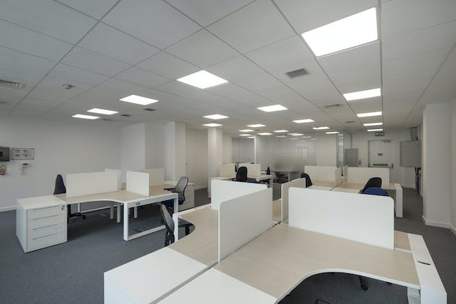 6 Tinworth Street, London, Offices To Let - IW090721HG031.jpg