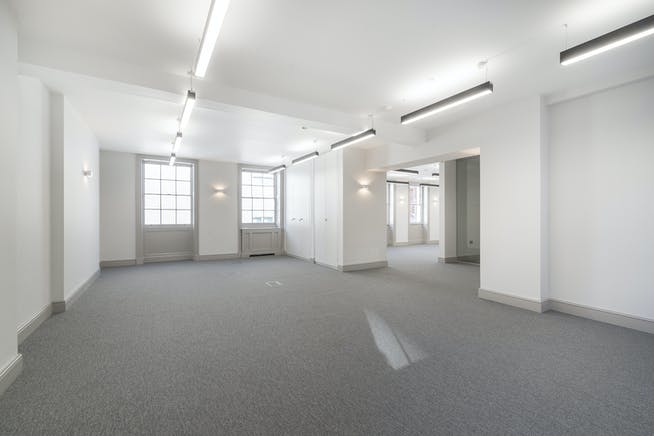 22-23 Old Burlington Street, London, Office To Let - IW-090120-HNG-050.jpg