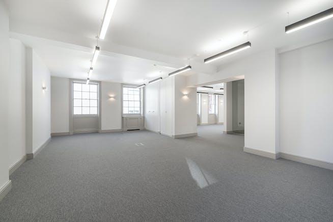 22-23 Old Burlington Street, Mayfair, London, Office To Let - IW-090120-HNG-050.jpg