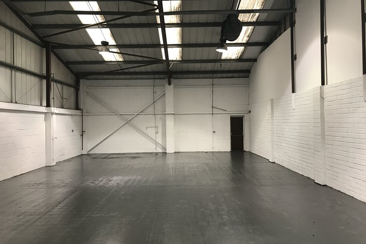 Unit 7E, Sandhurst, Warehouse & Industrial To Let - IMG_2496.jpg
