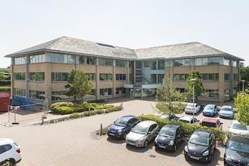 Radius, Dartford, Offices To Let - Photo of Radius, Anchor Boulevard, Dartford, Kent DA2