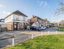 Chappell House, Datchet, Office To Let - images.jpg