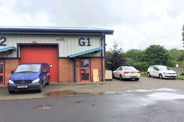G1, Knowle Village Business Park, Fareham, Industrial To Let - BQFx7U8I.jpg