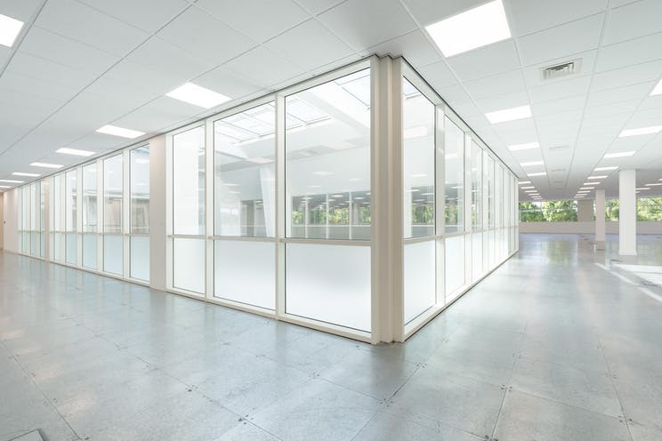 Form 2, Bartley Wood Business Park, Hook, Hook, Offices To Let - IW-150519-CA-064.jpg