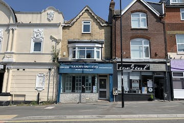 23 Portsmouth Road, Southampton, Development  / Investment  / Residential / Retail For Sale - 20210722 112714.jpg