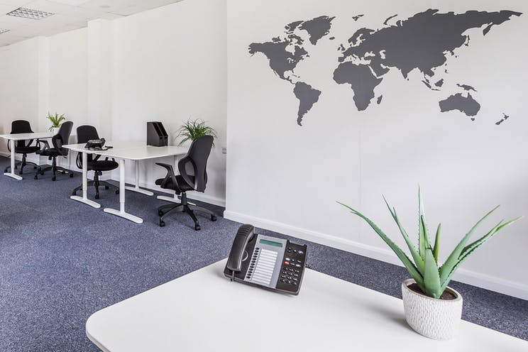 Astra House Business Centre, Cranleigh, Warehouse & Industrial, Offices To Let - Astra-House-21 Edited.jpg