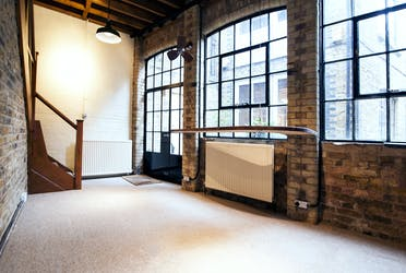 7 Printing House Yard, London, Offices To Let - _DSC7309.jpg - More details and enquiries about this property