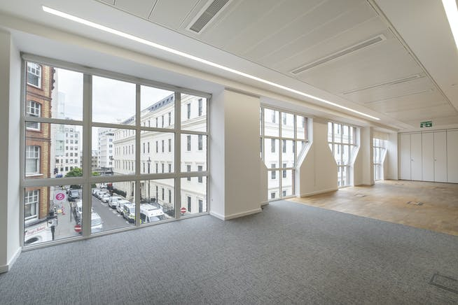 65 Chandos Place, London, Offices To Let - IW300521GKA045.jpg