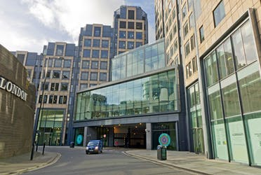 200 Aldersgate Street, London, Office To Let - liAA6c7A.jpeg - More details and enquiries about this property